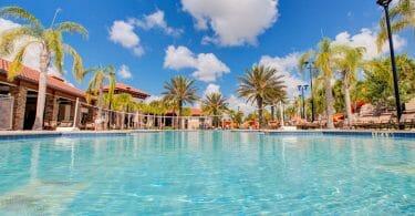 Solterra Resort Orlando