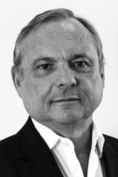 Cassio Domingues