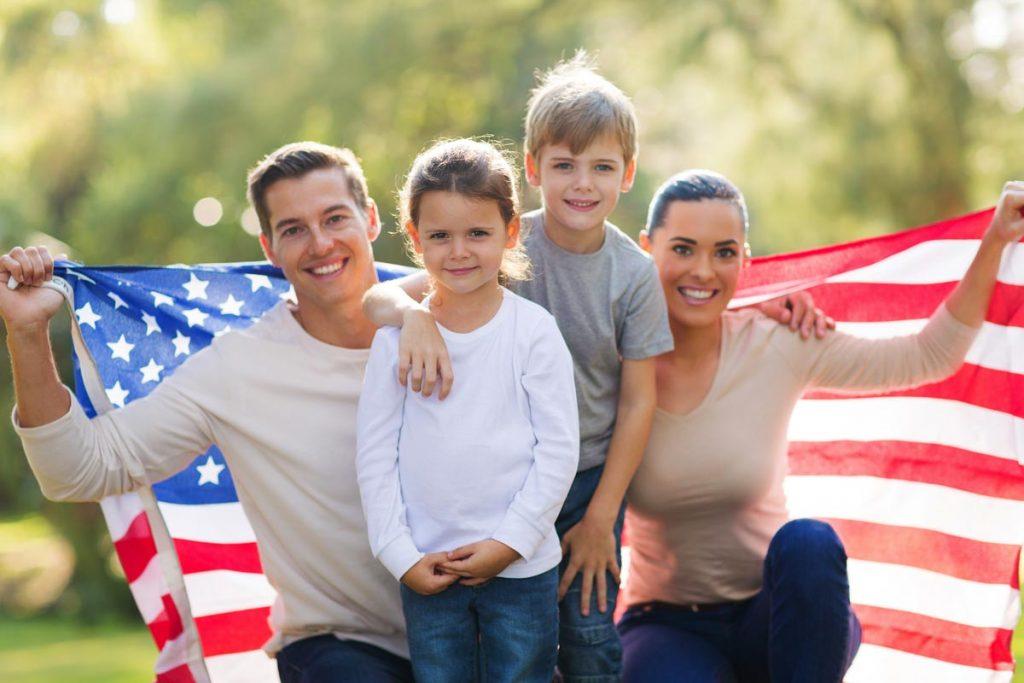 Mais de 20 anos assessorando famílias brasileiras nos EUA