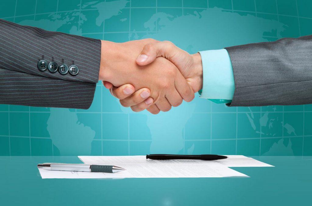 Carteira internacional de clientes para venda de imóveis em Miami