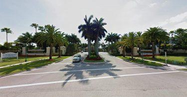 Condominios em Miami