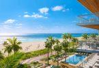 57 Ocean Apartamentos em Miami Beach