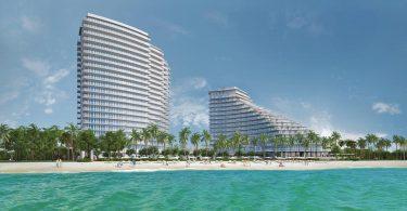 Auberge Beach Fort Lauderdale