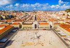 Imóveis em Portugal - Mercado em 2019