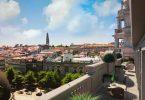 Living Aliados - Apartamentos no Porto