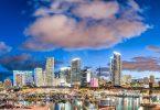 Imóveis em Miami - Onde morar, comprar e alugar