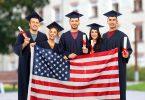 Estudar nos EUA