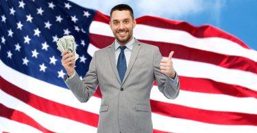 Venda de Imóveis nos EUA