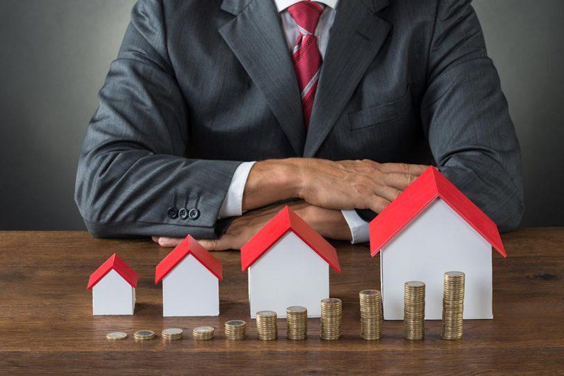 Agora pode ser o melhor momento para vender imóveis nos EUA