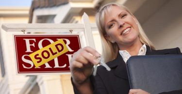Casas na Flórida: melhor momento para vender