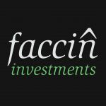 Faccin Investments